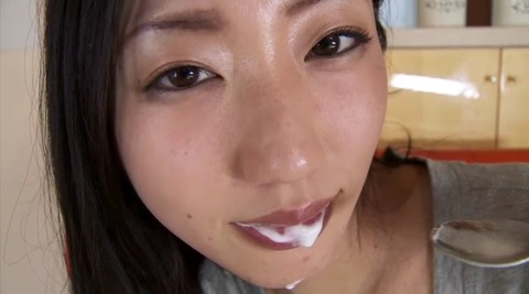 壇蜜 Spy Film OAE-078 (34)