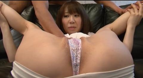新人×アリスJAPAN 知花メイサ DV-1434 (29)