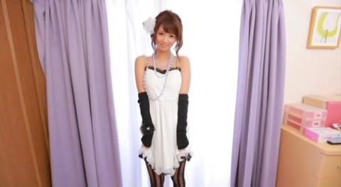 アナタのおち○ぽミルクを 麻生希 star-364 (47)