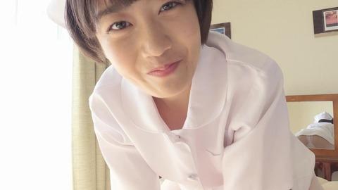 西野小春 18の想い出 BKOH-004 (9)