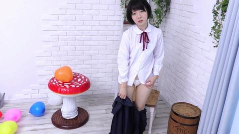 松本莉々加 黒髪乙女 PITV-005 (6)