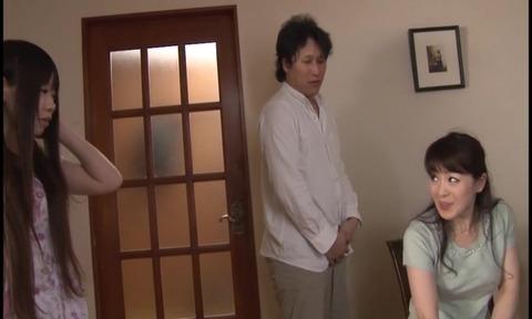 女房よりずっといいよ 篠宮千明 SPRD-819 (29)