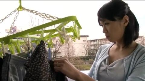 団地妻の憂い 雨宮真貴 IESP-570 (20)