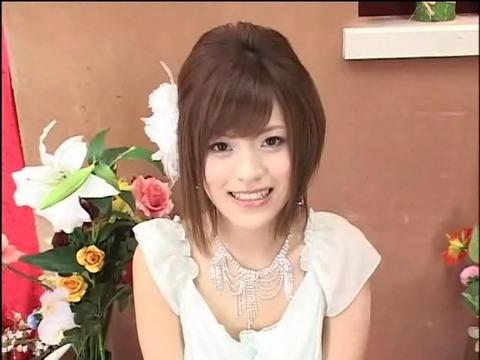 超高級ソープ嬢 板垣あずさ STAR-063 (1)