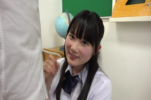 同級生のスカートが短くて(1)  SW-413 (11)