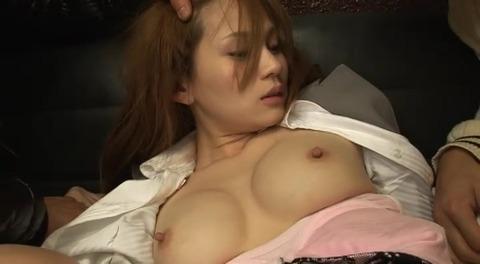 ポルノ映画館で  一ノ瀬アメリ sma-615 (10)