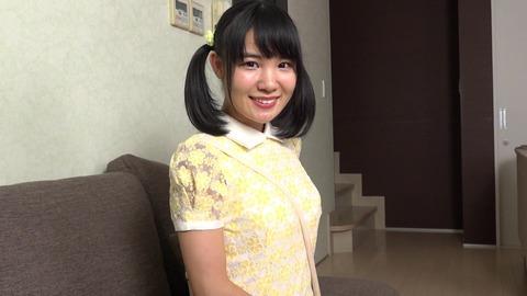 佐々野愛美 タイムスリップ MMR-AK129 (22)
