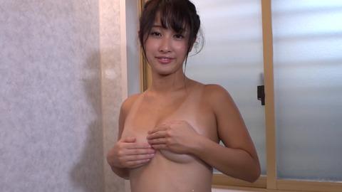 妹尾れいか 日焼けNAガール IMPTOB-013 (39)