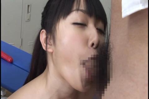 幼妻は潮吹き女子校生 宇佐美なな WANZ-029 (57)