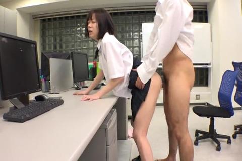同級生のスカートが短くて(2)  SW-413 (70)