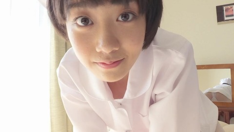 西野小春 18の想い出 BKOH-004 (7)