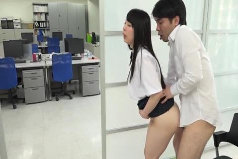 同級生のスカートが短くて(1)  SW-413 (44)