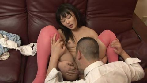 近親相姦 宇佐美なな HAVD830 (29)