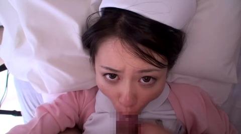 白衣の天使と性交 長谷川ゆり UFD-032 (35)