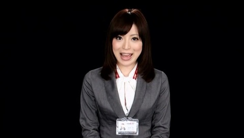 桜井彩がオナニーのお手伝い SDMT755 (15)