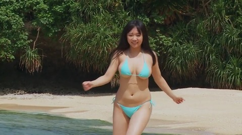 ゆうみ ゆうみの誘惑 MIST-057 (5)