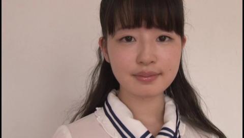 なぎさのヨーコ 渚野洋子 DDD-080 (29)