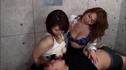 8人の人妻潜入捜査官 juc-794 (1)