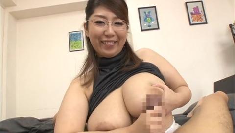 セクハラ人妻家庭教師に 葉月奈穂 VEMA-120 (25)