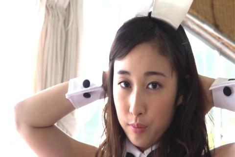 妹尾れいか プッチン・プリンセス MBDD-2006 (18)