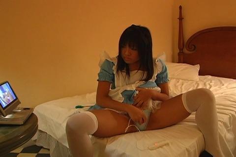 藤宮えりか GOKUERO GOKU-032D (22)