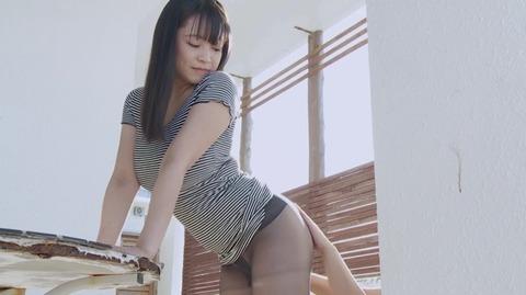 ゆうみ ゆうみの誘惑 MIST-057 (27)