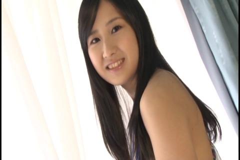 遠藤晴香 Platonic Girl CS-029 (1)