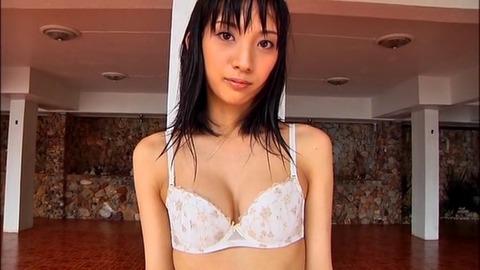 卒業旅行 辻本杏 TSDV-41477 (17)
