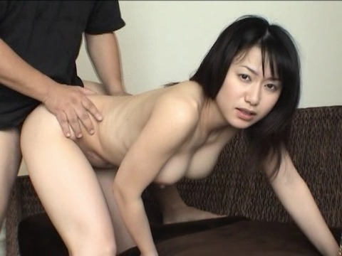 DVSA-06 Gcupの誘惑2 高井桃 (10)