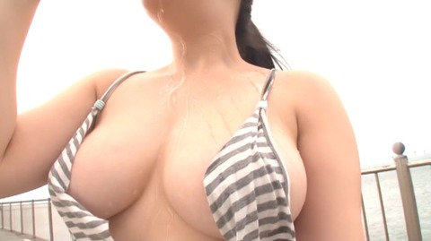梅田あや Full☆Body MMR-AZ014 (29)