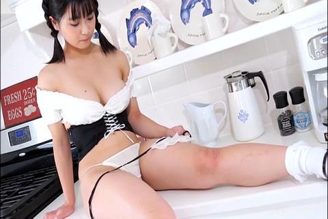 片岡沙耶 ミルキー・グラマー TSDV-41596 (22)