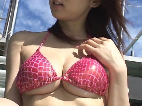 福永ちな Body Language JMDV-075 (11)