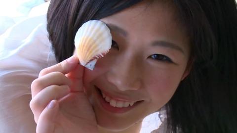 瀬戸花 ハナちゃん、はなまる SBVD-0241 (28)