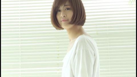 河瀬杏美 マニス LCDV-40731 (39)