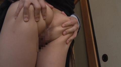 もうどうなってもいい 夫を裏切る禁断のポルノ HQIS-030 (4)