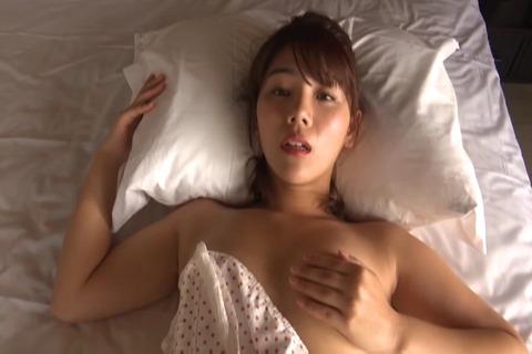 大川成美 もっといけない関係 ENFD-4314 (44)