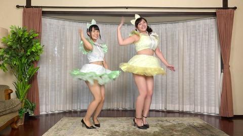 佐々野愛美 工藤唯 クラスメイト MMR-AK128 (7)
