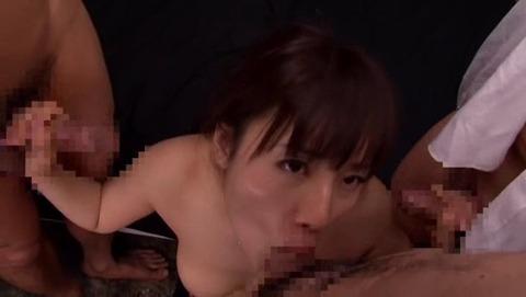 ナカダシby女教師 長澤あずさ DJE-029 (49)