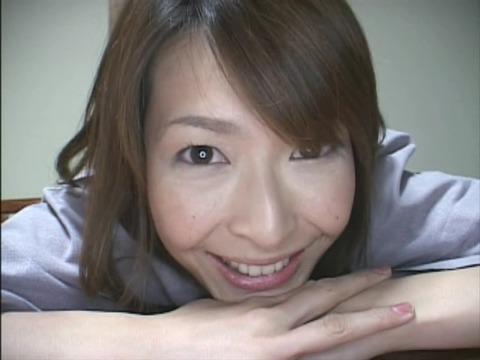 過激露出×青姦 夏目ナナ SDDM-768 (6)