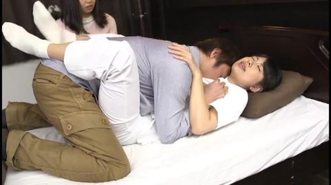 患者さんの心のケアと性ケアも行う看護学校 FSET-694 (37)