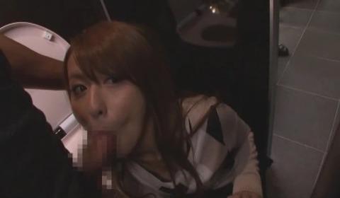 野外SEXしようよ 希崎ジェシカ IPTD540 (3)