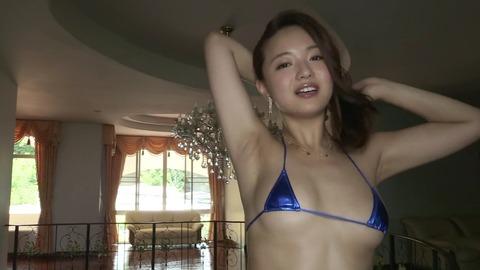 真由美とランデヴー 山中真由美 BMAY-010 (23)