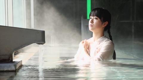 大島珠奈 B-SHOUJO 美少女 BSJDV-001B (22)