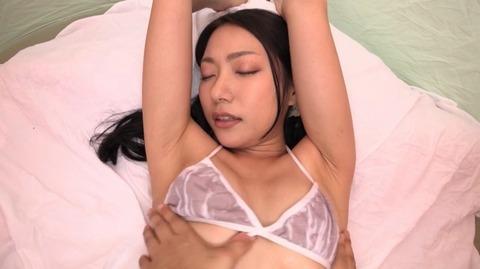 三田羽衣 三田温泉 BFAZ-005 (17)