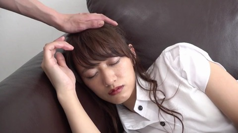 Lovers Day 希島あいり LD-011 (1)