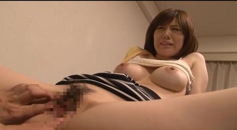 隣の新妻 森ななこ mada-042 (41)