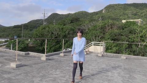 西野小春 18の想い出 BKOH-004 (23)