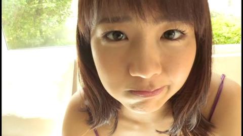 平嶋夏海 夏密 ENFD-5766 (19)