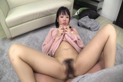妄想彼女のエロ癒し 浜崎真緒 ATFB-313 (62)