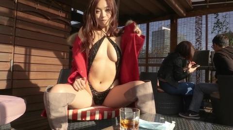 山中真由美 こういうの好き? BMAY-006 (29)